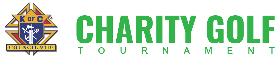 Knights of Columbus 9410 - Charity Golf Tournament Website